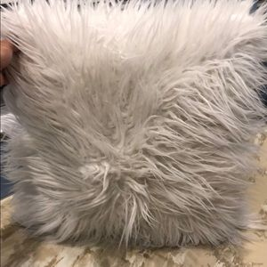 Other - Pillow